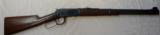 Winchester Model 94 .30 WCF - 3 of 4