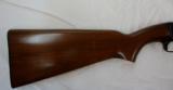 Remington Model 121 Fieldmaster .22 LR - 4 of 4