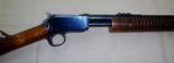 Winchester Model 62 .22LR - 1 of 11