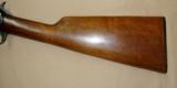 Winchester Model 62 .22LR - 9 of 11