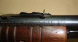 Winchester Model 62 .22LR - 5 of 11