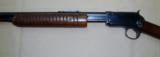 Winchester Model 62 .22LR - 2 of 11