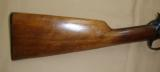 Winchester Model 62 .22LR - 8 of 11