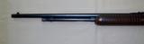 Winchester Model 62 .22LR - 4 of 11