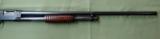 Winchester Model 12 16GA - 4 of 4
