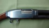 Winchester Model 12 16GA - 1 of 4