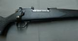 Weatherby Mark V .300 Wby Mag - 1 of 7