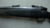Weatherby Mark V .300 Wby Mag - 2 of 7