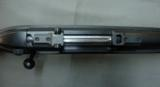 Weatherby Mark V .300 Wby Mag - 3 of 7