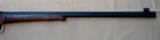 E.Arthur Brown Co.Model 97-D7-30 Waters- 6 of 6