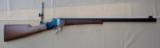 E.Arthur Brown Co.Model 97-D7-30 Waters- 4 of 6