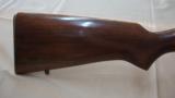 Remington Model 722 .257 Roberts - 5 of 5