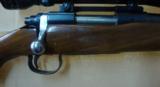 Remington Model 722 .257 Roberts - 3 of 5