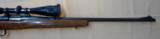 Remington Model 722 .257 Roberts - 4 of 5