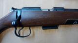 CZ Model 455 .22LR, .22 MAG, .17HMR