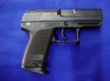 HK USP-C .40 S&W - 2 of 4