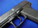 HK USP-C .40 S&W - 3 of 4