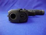 HK USP-C .40 S&W - 4 of 4