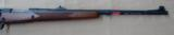 Winchester Model 70 Safari Express 416 Remington - 3 of 5