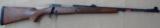 Winchester Model 70 Safari Express 416 Remington - 2 of 5