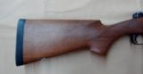 Winchester Model 70 Safari Express 416 Remington - 5 of 5
