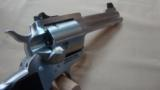 Freedom Arms Model 83 .454 Casull