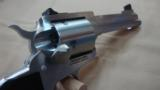 Freedom Arms Model 83 .454 Casull - 5 of 5