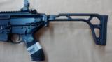 Sig Sauer MCX .556/ 300 AAC - 5 of 7