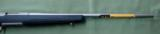 Browning X-Bolt .22-250- 2 of 5