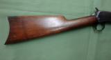 Winchester Model 1890 .22 Short - 7 of 8