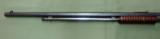 Winchester Model 1890 .22 Short - 4 of 8