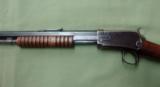 Winchester Model 1890 .22 Short - 2 of 8