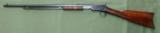 Winchester Model 1890 .22 Short - 6 of 8