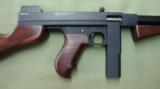 Standard Thompson 1922 .22LR - 1 of 8