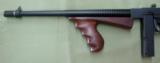 Standard Thompson 1922 .22LR - 4 of 8