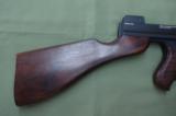 Standard Thompson 1922 .22LR - 8 of 8