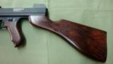 Standard Thompson 1922 .22LR - 7 of 8