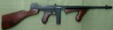 Standard Thompson 1922 .22LR - 5 of 8