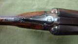 Remington Arms 1894 BE-Grade 12GA - 2 of 11