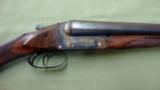 Remington Arms 1894 BE-Grade 12GA - 1 of 11