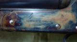 Remington Arms 1894 BE-Grade 12GA - 4 of 11