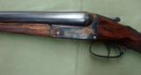 Remington Arms 1894 BE-Grade 12GA - 3 of 11