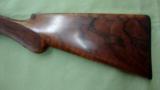 Remington Arms 1894 BE-Grade 12GA - 8 of 11