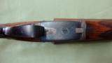 Westley Richards Box Lock 12GA - 5 of 10