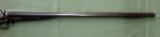W. Richards Hammer SXS 12GA - 7 of 11