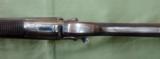 W. Richards Hammer SXS 12GA - 5 of 11