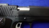 Kimber Rimfire Target .22LR - 3 of 4