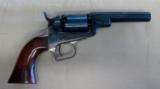 Colt Baby Dragoon .31 BP - 2 of 6
