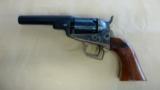 Colt Baby Dragoon .31 BP - 3 of 6