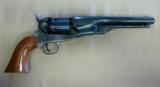Colt Model F1300 1861 Navy .36 BP - 3 of 6